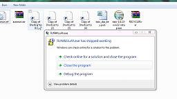 Removable Disk (L)_2011-04-10_18-38-58.png